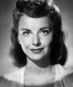 Photo of Joan Chandler