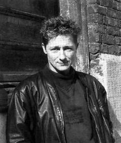 Photo of Stefan Schwietert