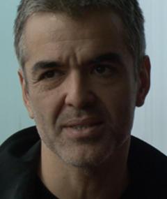 Photo of Dirk Bombey