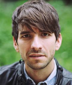 Photo of Thomas Laroppe