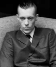 Photo of Richard Blondel