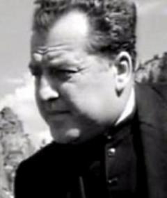 Photo of Viktor Blaho