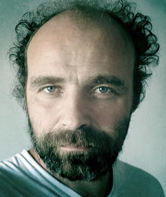 Photo of Nicolas Guicheteau