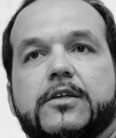 Photo of Ivan Djurovic