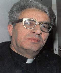 Photo of Gino Mordini