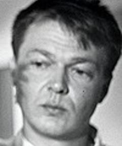 Photo of Juuso Hirvikangas