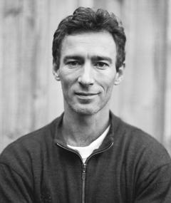 Photo of Jed Brophy