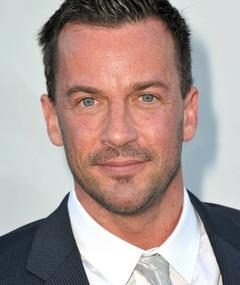 Photo of Craig Parker