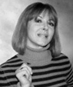 Photo of Marioara Sterian