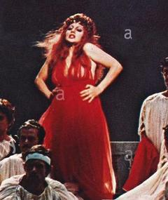 Photo of Pia De Doses