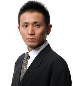 Photo of Ryotaro Yonemura
