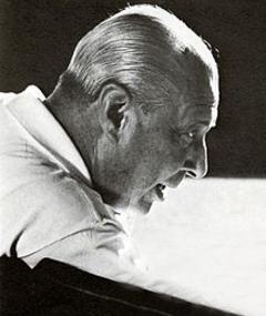 Photo of Mario Conocchia
