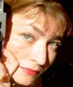 Photo of Annedore von Donop