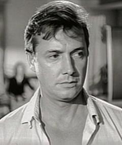 Photo of Mário Benvenutti