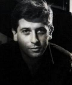 Photo of Walter Hugo Khouri