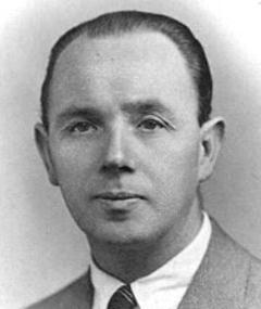 Photo of Rudolf Icsey