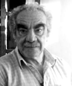 Photo of Antonio Meliande