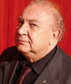 Photo of Sérgio Mamberti