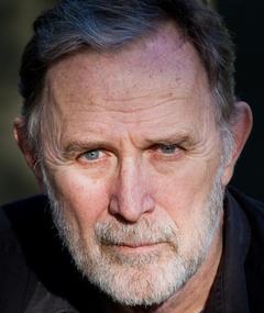 Photo of Don Henderson Baker