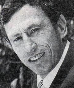 Photo of Ron Soble