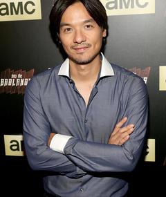 Stephen Fung का फोटो