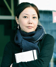Photo of Miwa Nishikawa