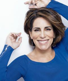 Glória Pires का फोटो