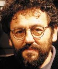 Photo of Alain Fresnot