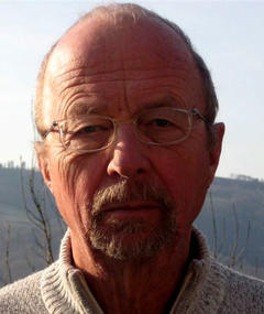 Photo of Jens Ravn
