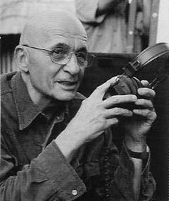 Photo of Witold Leszczynski