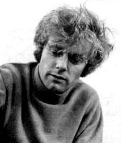 Photo of Krzysztof Komeda