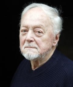 Photo of Joachim Tomaschewsky