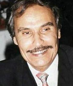 Photo of Ezzat El Alaili