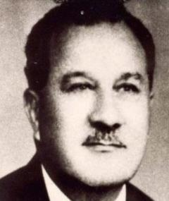 Photo of Abdelhalim Nasr