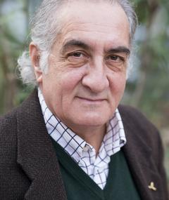 Photo of Juan Lombardero
