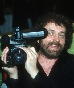 Photo of Andrzej Kondratiuk