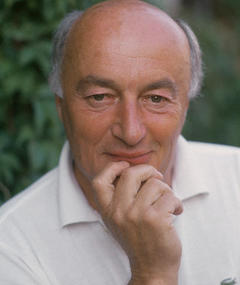 Photo of Jean Curtelin