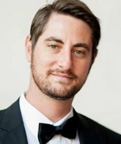 Photo of Scott M. Davids