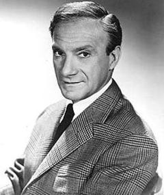 Photo of Jonathan Harris