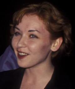 Photo of Susie Cusack