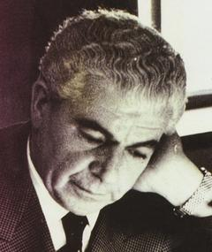 Photo of Cesáreo González