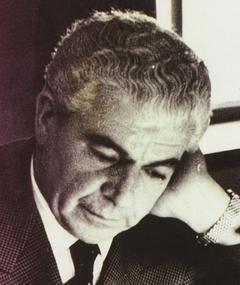 Photo of Cesáreo González