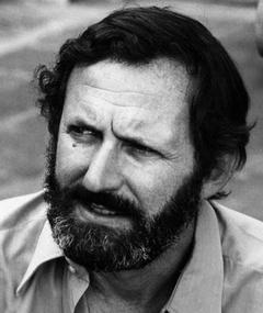 Michel Drach adlı kişinin fotoğrafı
