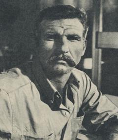 Photo of Ilarion Ciobanu