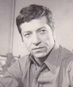 Photo of Ion Dichiseanu