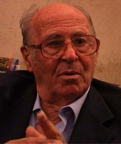 Photo of Vittorio De Seta