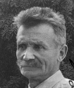 Gambar Stijn Streuvels