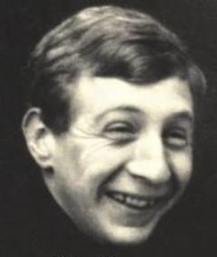 Gambar Gérard Vercruysse