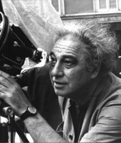 Photo of Valentino Orsini