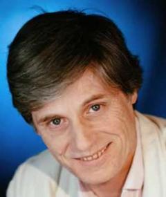 Photo of Jean-Claude Dauphin